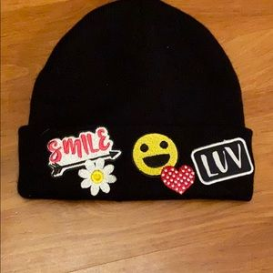 Other - (5 for 20$) Toque